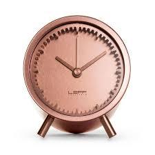 46 best cool clocks images on pinterest cool clocks designer