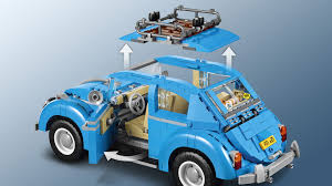 mini volkswagen beetle 10252 volkswagen beetle products and sets u2013 creator expert lego