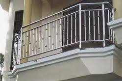 stainless steel balcony railings ss balcony railing manufacturer