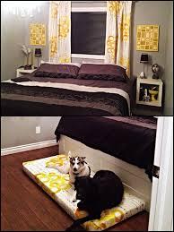 small master bedroom black grey and yellow bedroom ikea brimnes