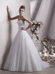 wedding dresses sheffield wedding dress shop sheffield vosoi