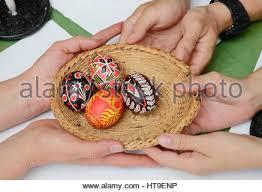 ukrainian easter eggs for sale ukrainian painted easter eggs pysanka pysanky for sale at