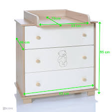 Cheap Changing Table Diy Baby Changing Table Cheap Search Baby Stuff