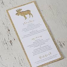 wedding invitations edmonton wedding invitations and inspiration wedding invitations