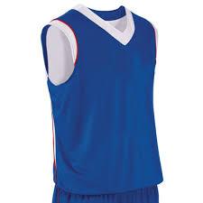 Custom Flag Football Jerseys Shop And Design Custom Reversible Basketball Jerseys