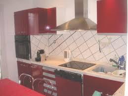 repeindre la cuisine comment repeindre des meubles de cuisine avec comment repeindre une