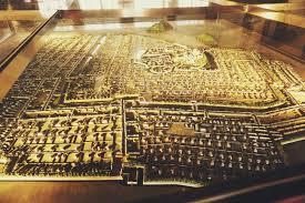 Himeji Castle Floor Plan We Love K A N S A I Himeji Castle Day Trip