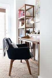 Interior Stuff by Design Services Maureen Stevens