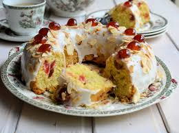best 25 mary berry cake recipes ideas on pinterest mary berry