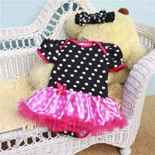 black and pink polka dot dress online shopping the world largest