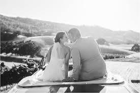 bay area photographers taber ranch wedding matt alyssa sacramento wedding