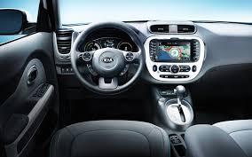 Kia Lao Lao Auto Mobile New Used Car Market In Laos