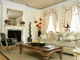 new york home decor stores beautiful luxury home decorating ideas gallery interior design