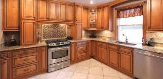 silver creek kitchen cabinets silver creek kitchen cabinets kitchen cabinets design ideas