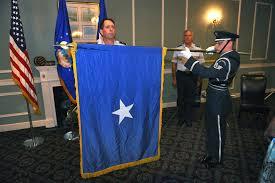 29 Star Flag 55th Wing Commander Gets Star Treatment U003e Offutt Air Force Base U003e News