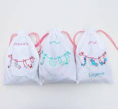 travel laundry bag images Laundry bag lingerie bag shoe bag travel bag gifts bag jpg