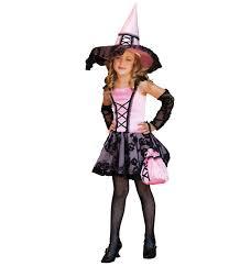 halloween costumes gone bad bluehenmomma