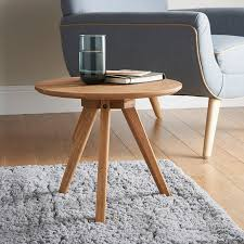 Oak Side Table Jarvis Oak Side Table Table Furniture Cheap Furniture