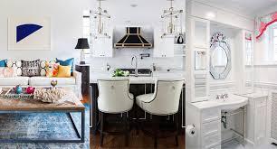 home design manifestdesign manifest design build renovate