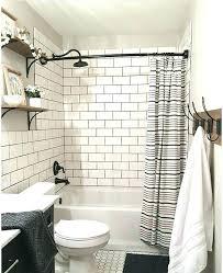 17 best ideas about subway tile bathrooms on pinterest simple bathroom simple bathroom modern bathroom subway tile best subway tile bathroom modern e