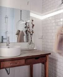 Bathroom Sink Console by Small Console Bathroom Sink Console Table Sink Beautifully