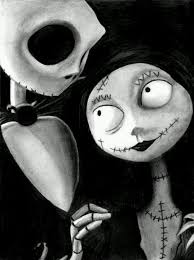 111 best the nightmare before images on the