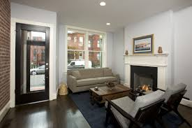 row home plans washington dc row house design renovation and remodeling