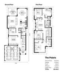 kim kardashian house floor plan cool kardashian house floor plan gallery best ideas interior