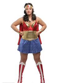 Halloween Costumes Female Size Womens Size Lady Costume