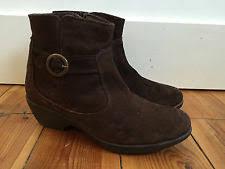 womens boots matalan matalan boots 5 ebay