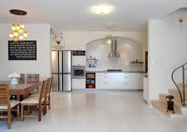 floor laminate floors in kitchen amusing laminate