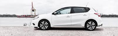lexus of portland service coupons same day auto service clackamas japanese auto repair