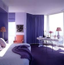 lavender paint bedroom iammyownwife com