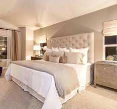 Shabby Chic Bedroom Design Ideas Relaxing Master Bedroom Ideas Bedroom Design Master Bedroom