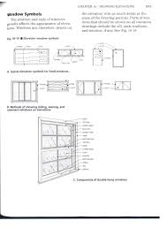 floor plan and elevation drawings designing drawing elevations