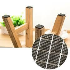 Felt Pads For Chairs Popular Felt Pads Furniture Buy Cheap Felt Pads Furniture Lots