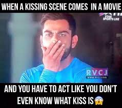 Funny Indian Meme - indian desi meme funny funny pinterest desi meme and memes