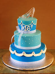 sweet 16 cinderella theme sweet sixteen cinderella theme search cakespasteles
