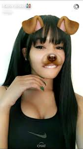 Sew In Bob Hairstyle Best 20 Chinese Bangs Ideas On Pinterest Weave Bob Hairstyles