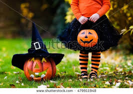 Halloween Costume Halloween Family Stock Images Royalty Free Images U0026 Vectors