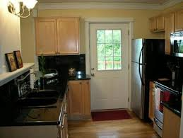small kitchen remodel addition