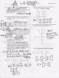 edwards county cusd 1 algebra 2