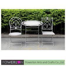 Woodard Vintage Wrought Iron Patio Furniture - antique wrought iron patio furniture antique wrought iron patio
