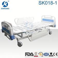 Hospital Couch Bed Hospital Couch Beds Hospital Couch Beds Suppliers And