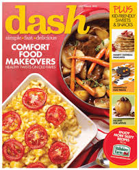 light and tasty magazine subscription cooking light magazine media kit info