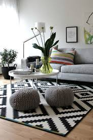 Ikea Wohnzimmer Design Ikea Lappljung Ruta Rug Vardagsrum Dream Home Pinterest