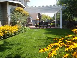 pergola design marvelous pergola and patio designs 10 x 10