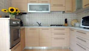 kitchen cabinet doors nz image collections glass door interior