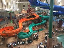 great wolf lodge picture of great wolf lodge williamsburg