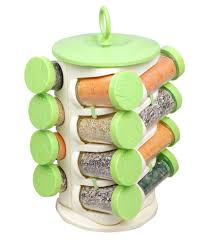 Kitchen Canisters Online Storage U0026 Thermoware Buy Storage U0026 Thermoware Online At Best
